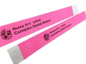 CAPOEIRA DENDE MARUO2