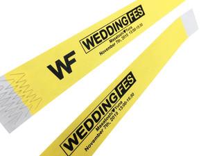 WEDDING FES2
