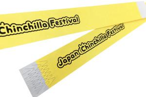 japan chinchilla festival