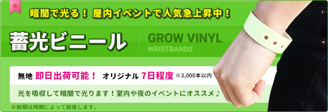 top_main_item_growvinyl