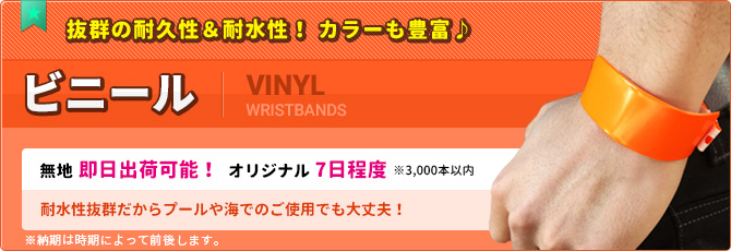 top_main_item_vinyl