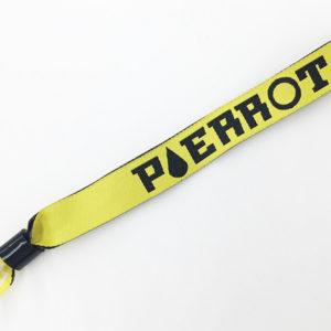 PIERROT2